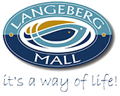 Langeberg - Its a way of Life